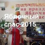 DSC08139_1_