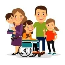 family-with-special-needs-children