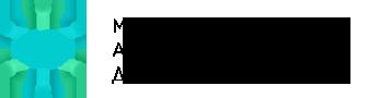 logo_MGARDI