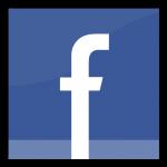 facebook-comurock для сайта