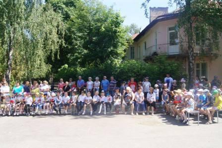 Rjazanovskoe-22.06.2018