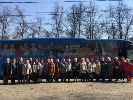 dobriy_bus-15.04.2018