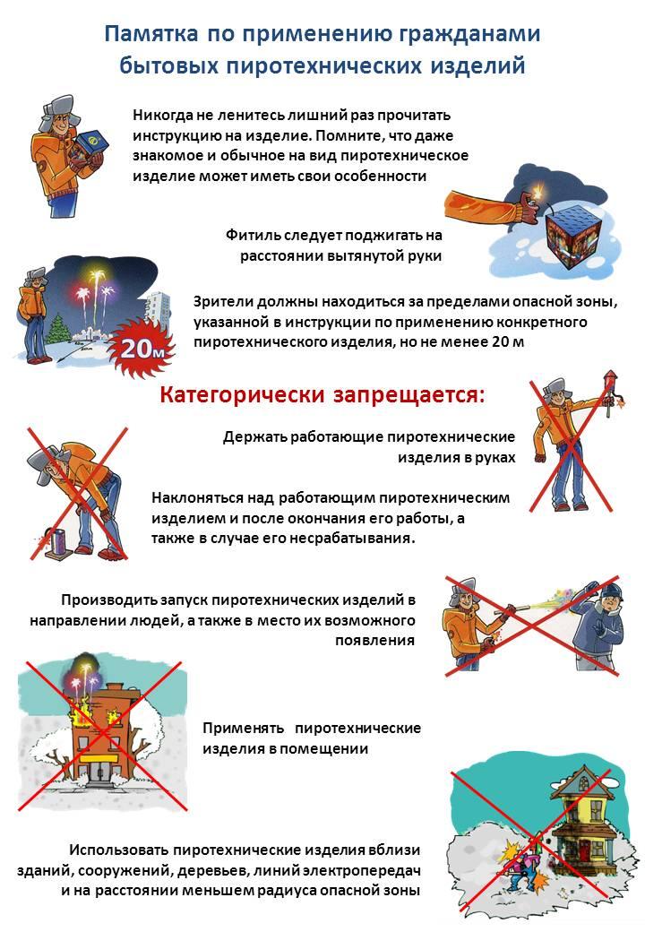 pamyatka_pirotekhnika