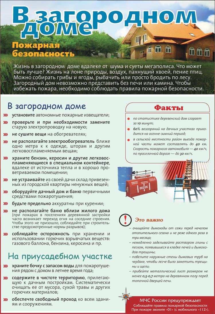 pozharnaya_bezopasnost_v_zagorodnom_dome