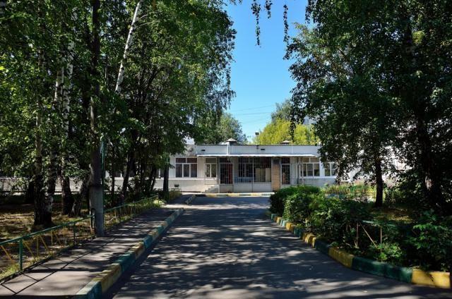 chertanovskiy